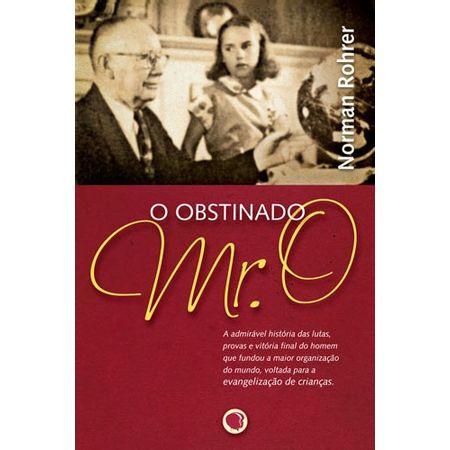 O-Obstinado-Mr-O