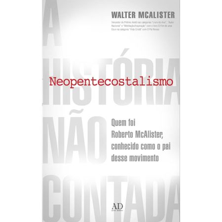 Neopentecostalismo