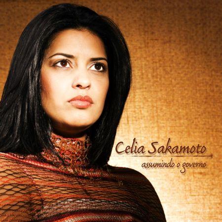 CD-Celia-Sakamoto-Assumindo-o-Governo