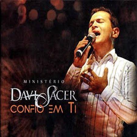CD-Davi-Sacer-Confio-em-Ti