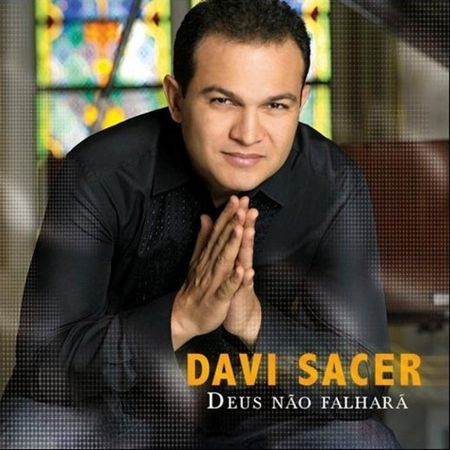 CD-Davi-Sacer-Deus-Nao-Falhara