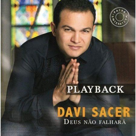 CD-Davi-Sacer-Deus-Nao-Falhara--Playback-