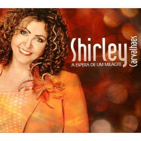 CD-Shirley-Carvalhaes-A-Espera-de-um-Milagre