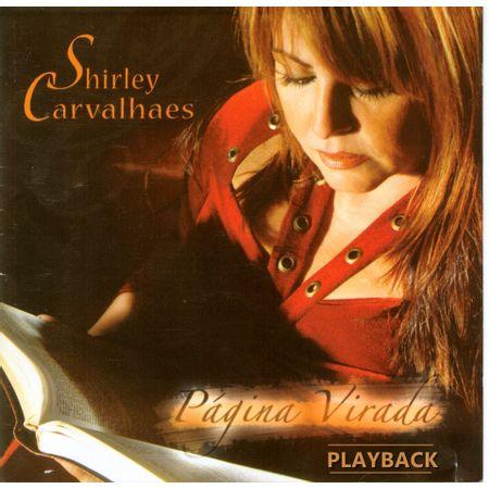 CD-Shirley-Carvalhaes-Pagina-Virada--Playback-