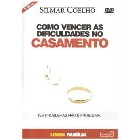 DVD-Como-Vencer-as-Dificuldades-no-Casamento