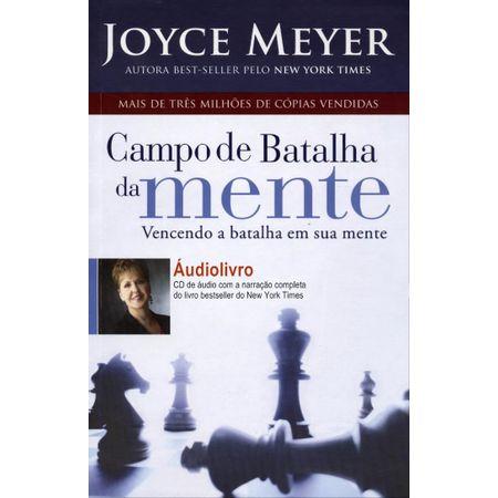 Campo-de-Batalha-da-Mente--Audiobook-