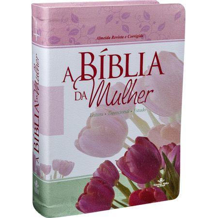 biblia-da-mulher-rc-media-tulipa