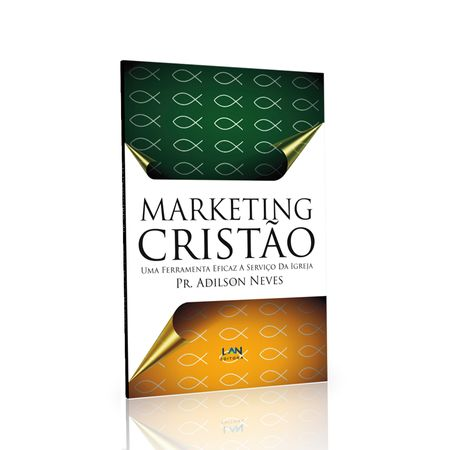 Marketing-Cristao