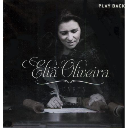 CD-Elia-de-Oliveita-A-Carta--Playback-