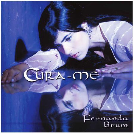 CD-Fernanda-Brum-Cura-me