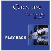 Playback-Fernanda-Brum-Cura-me