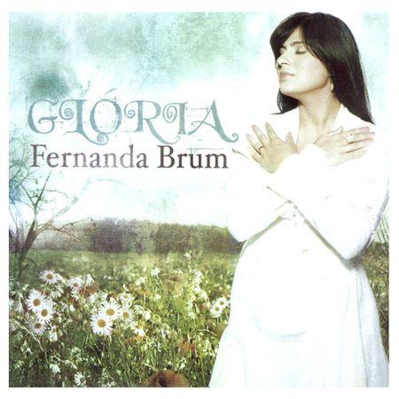 CD-Fernanda-Brum-Gloria