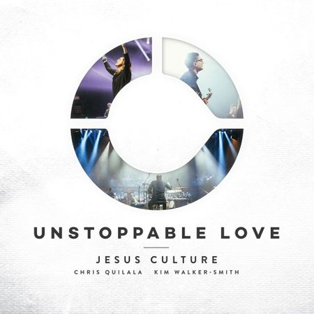 CD-DVD-Jesus-Culture-Unstoppable-Love