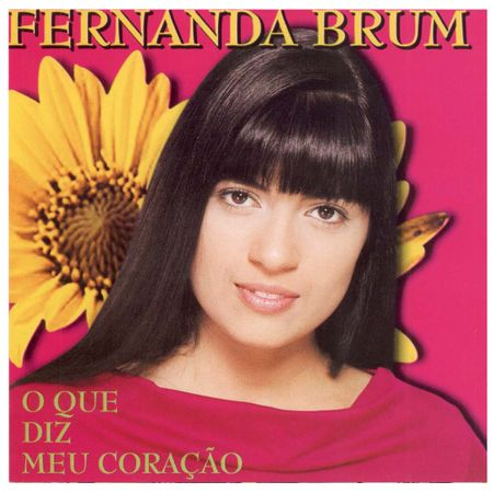 CD-Fernanda-Brum-O-que-diz-meu-coracao