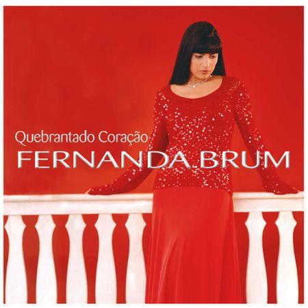 CD-Fernanda-Brum-Quebantado-coracao