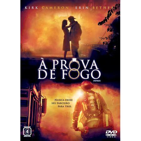 DVD-A-Prova-de-Fogo