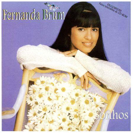 CD-Fernanda-Brum-Sonhos
