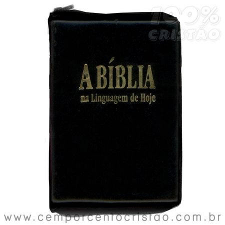 biblia-ntlh-letra-maior