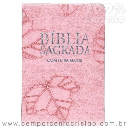 biblia-rc-letra-maior