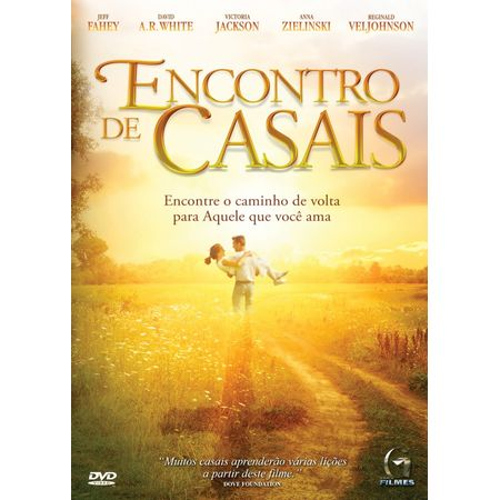 DVD-Encontro-de-Casais