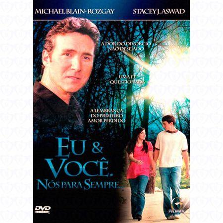 DVD-Eu-Voce-Nos-Dois-Para-Sempre