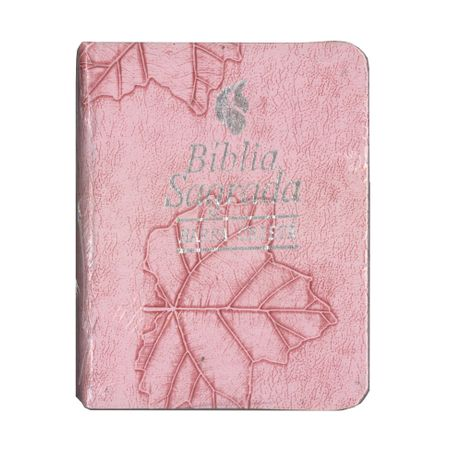 biblia-com-harpa-pequena