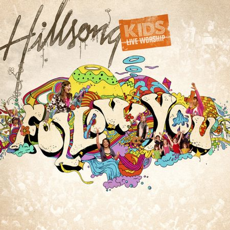 CD-Hillsong-Kids-Follow-You