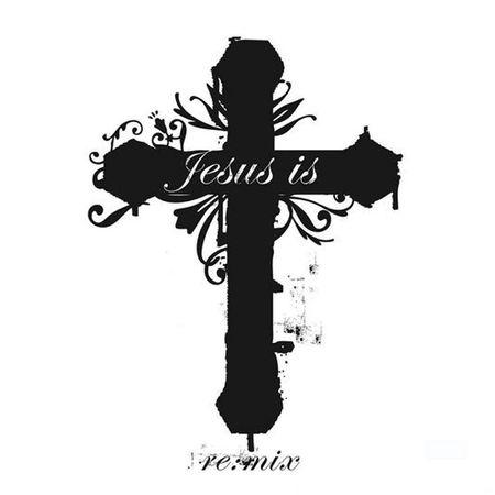CD-Hillsong-Worship-Jesus-Is-Remix