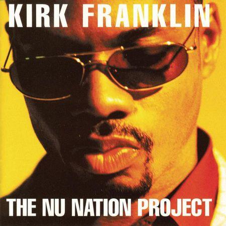 CD-Kirk-Franklin-The-Nu-Nation-Project