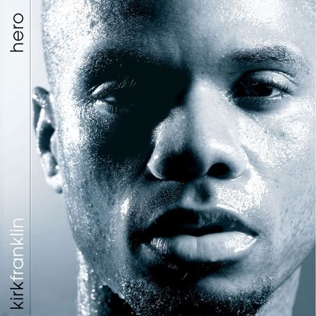 CD-Kirk-Franklin-Hero