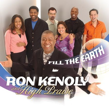 CD-Ron-Kenoly-And-High-Praise-Fill-The-Earth