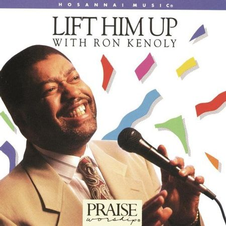 CD-Ron-Kenoly-Lift-Him-Up-Collection