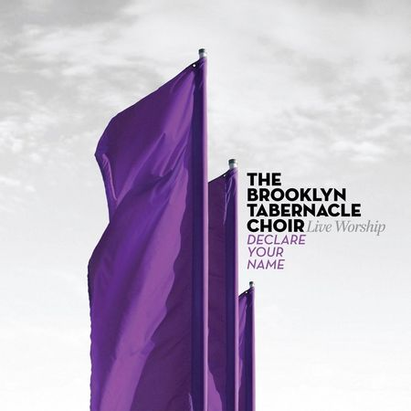 CD-The-Brooklyn-Tabernacle-Choir-Declare-Your-Name
