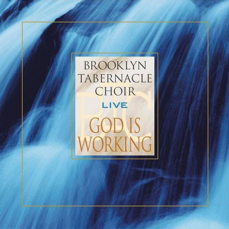 CD-The-Brooklyn-Tabernacle-Choir-God-Is-Working-Live