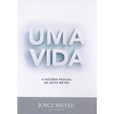 dvd-joyce-meyer-uma-vida