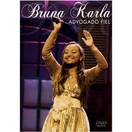 DVD-Bruna-Karla