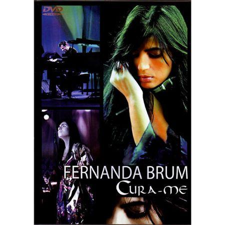 DVD-Fernanda-Brum-Cura-me
