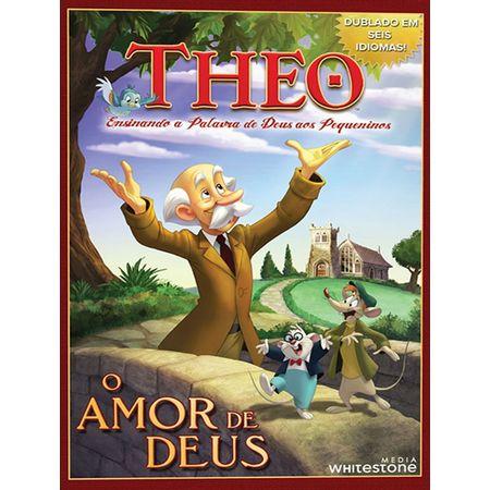 dvd-theo-o-amor-de-deus