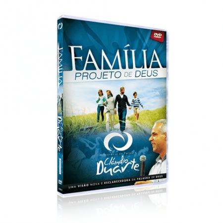 DVD-Claudio-Duarte-Familia-Projeto-de-Deus