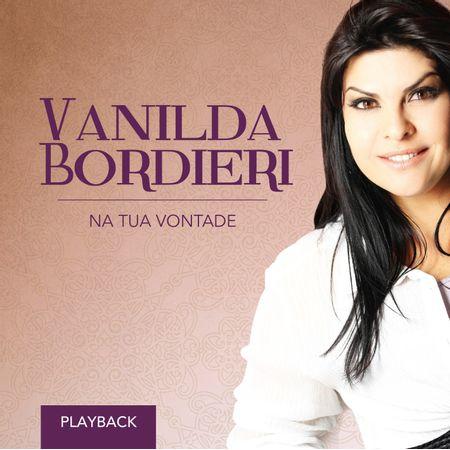cd-vanilda-bordieri-na-tua-vontade-playback