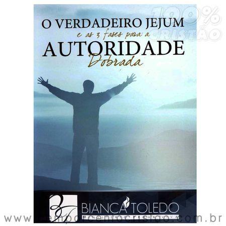DVD-O-Verdadeiro-Jejum-e-as-3-Fases-para-a-Autoridade-Dobrada