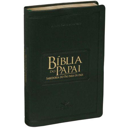 Biblia-do-Papai-