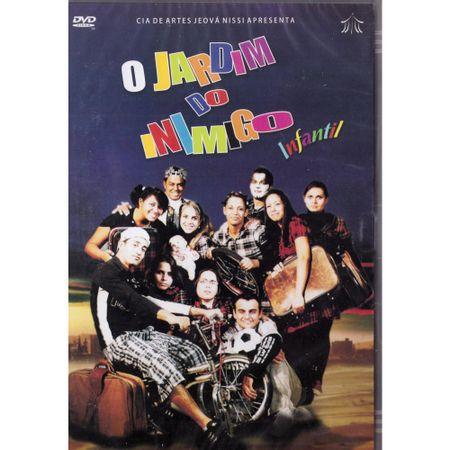 DVD-O-Jardim-do-inimigo-Infantil