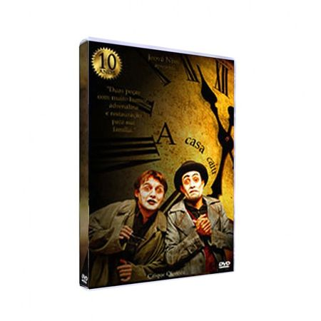 DVD-A-Casa-Caiu