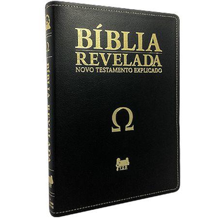 biblia-revelada-di-nelson