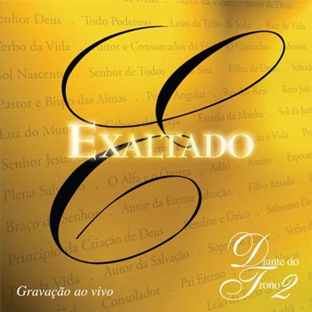 cd-dt-exaltado