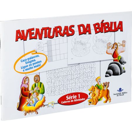 Caderno-de-Atividades-Aventuras-da-Biblia-Vol.1