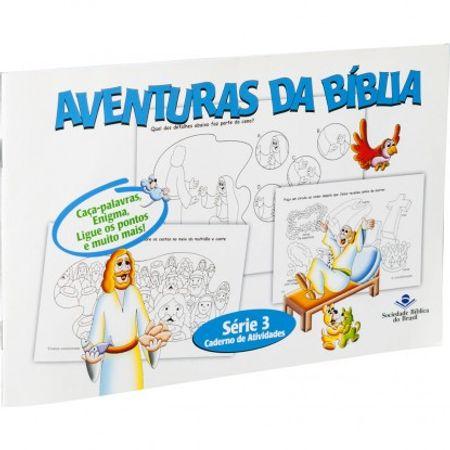 Caderno-de-Atividades-Aventuras-da-Biblia-Vol.3