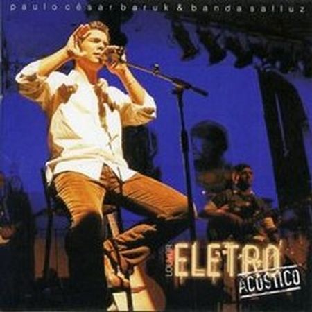 CD-Paulo-Cesar-Baruk-Eletro-Acustico