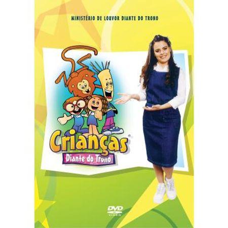 dvd-criancas-dt-
